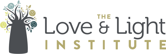 The Love & Light Institute