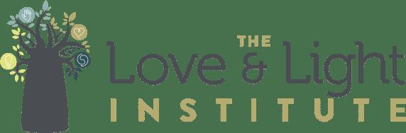 The Love & Light Institute